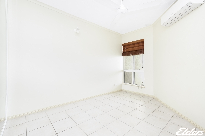 Photo - 15/37 Duke Street, Stuart Park NT 0820  - Image 7