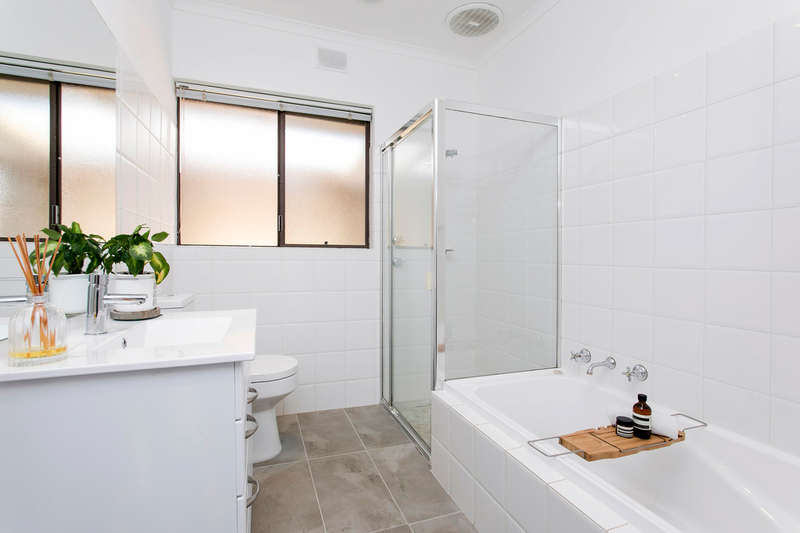 Photo - 1/54 Smith-Dorrien Street, Mitcham SA 5062  - Image 5