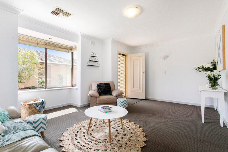 Photo - 1/54 Smith-Dorrien Street, Mitcham SA 5062  - Image 6