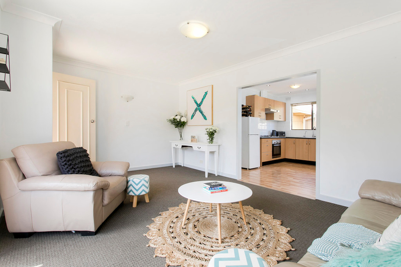 Photo - 1/54 Smith-Dorrien Street, Mitcham SA 5062  - Image 7