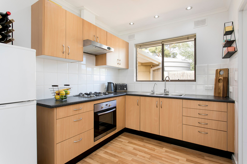 Photo - 1/54 Smith-Dorrien Street, Mitcham SA 5062  - Image 10