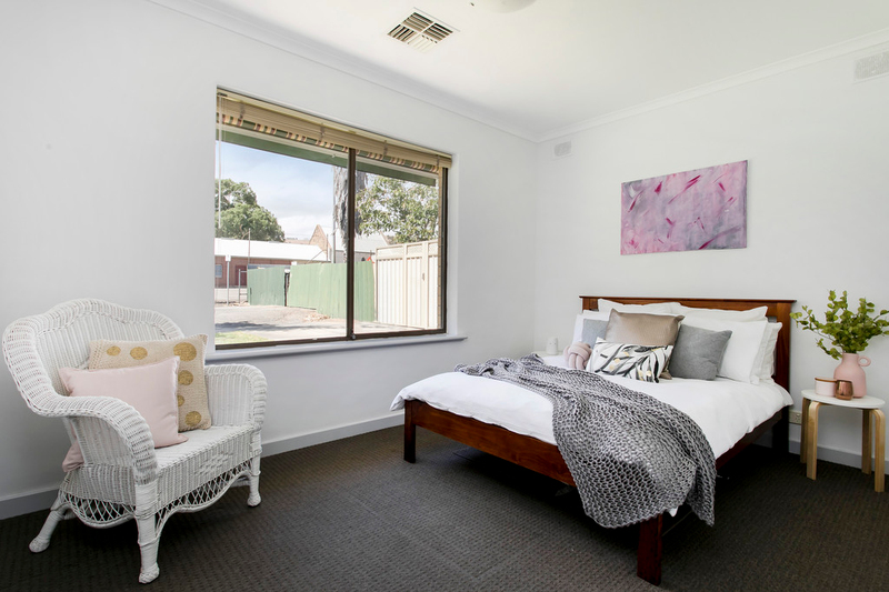 Photo - 1/54 Smith-Dorrien Street, Mitcham SA 5062  - Image 11