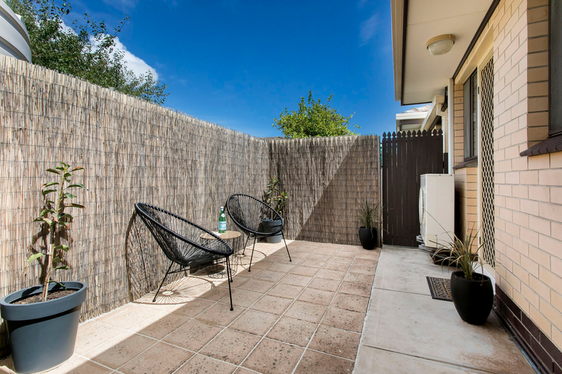 Photo - 1/54 Smith-Dorrien Street, Mitcham SA 5062  - Image 13