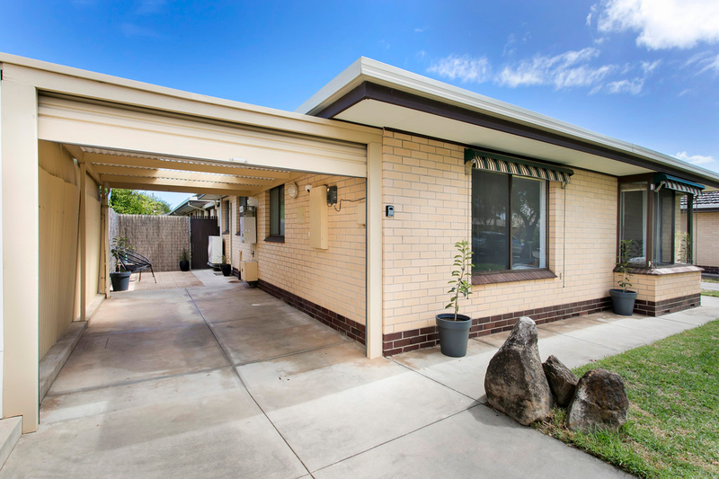 Photo - 1/54 Smith-Dorrien Street, Mitcham SA 5062  - Image 14