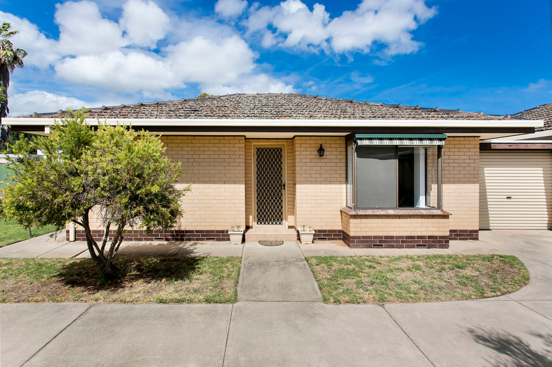 Photo - 1/54 Smith-Dorrien Street, Mitcham SA 5062  - Image 15