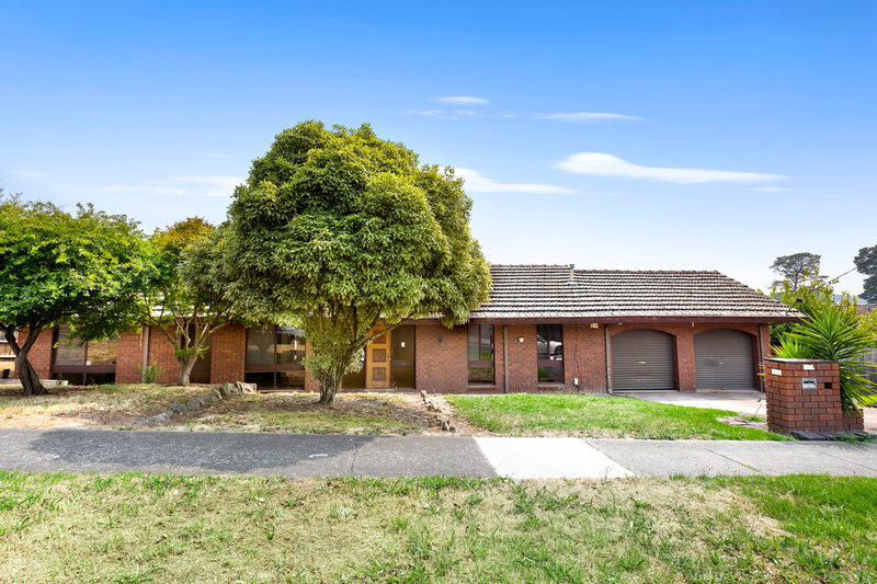 155 George Street, Doncaster VIC 3108