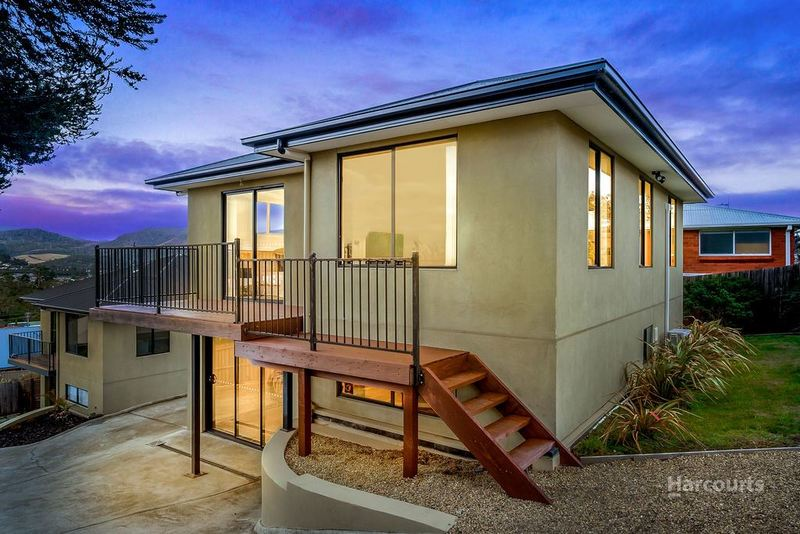 1/55 Sunshine Road, Austins Ferry TAS 7011