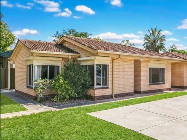 1/550 Cross Road, South Plympton SA 5038