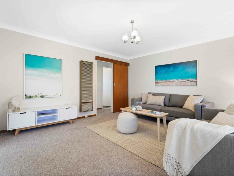 1/556 Grange Road, Henley Beach SA 5022