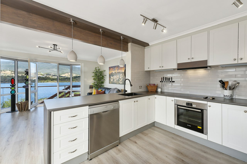 Photo - 1/56 Morrisby Road, Old Beach TAS 7017  - Image 1