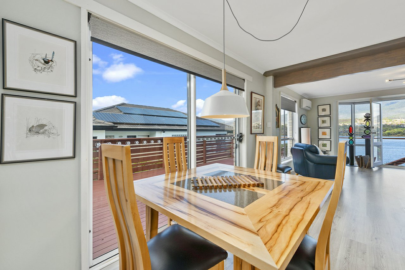 Photo - 1/56 Morrisby Road, Old Beach TAS 7017  - Image 4