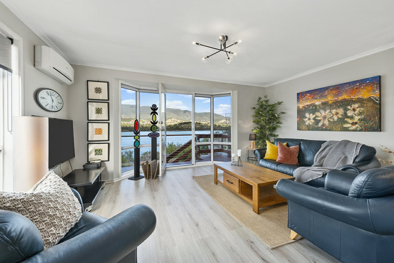 Photo - 1/56 Morrisby Road, Old Beach TAS 7017  - Image 5