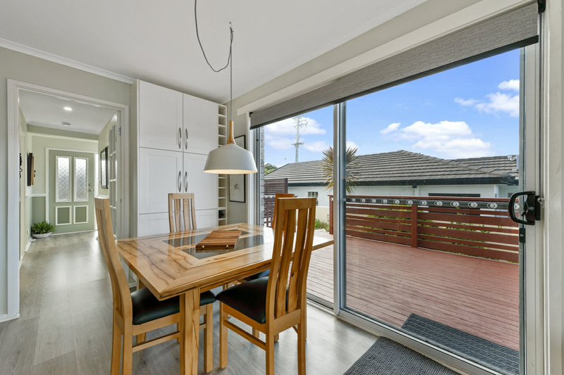 Photo - 1/56 Morrisby Road, Old Beach TAS 7017  - Image 6
