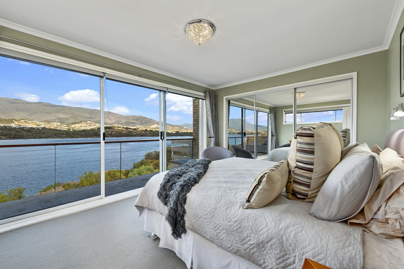 Photo - 1/56 Morrisby Road, Old Beach TAS 7017  - Image 11