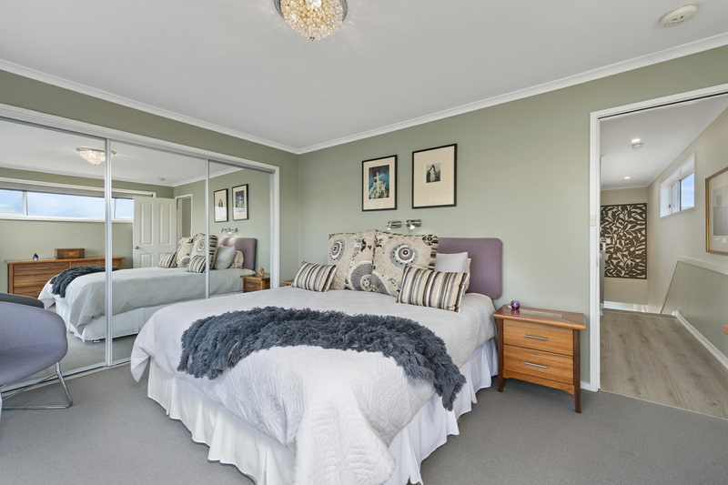 Photo - 1/56 Morrisby Road, Old Beach TAS 7017  - Image 12