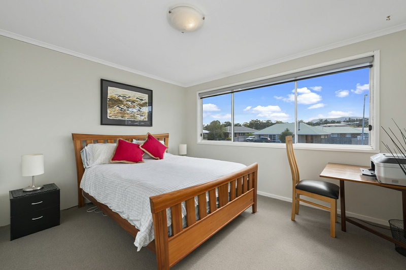 Photo - 1/56 Morrisby Road, Old Beach TAS 7017  - Image 13