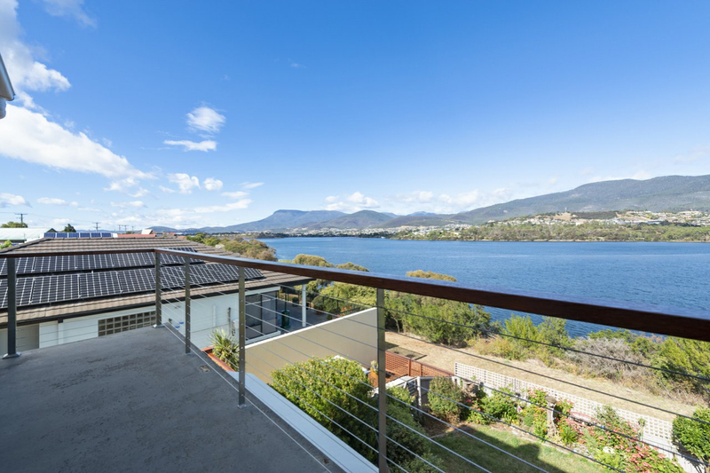 Photo - 1/56 Morrisby Road, Old Beach TAS 7017  - Image 15