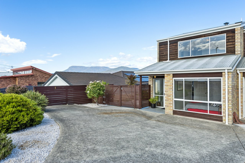 Photo - 1/56 Morrisby Road, Old Beach TAS 7017  - Image 16