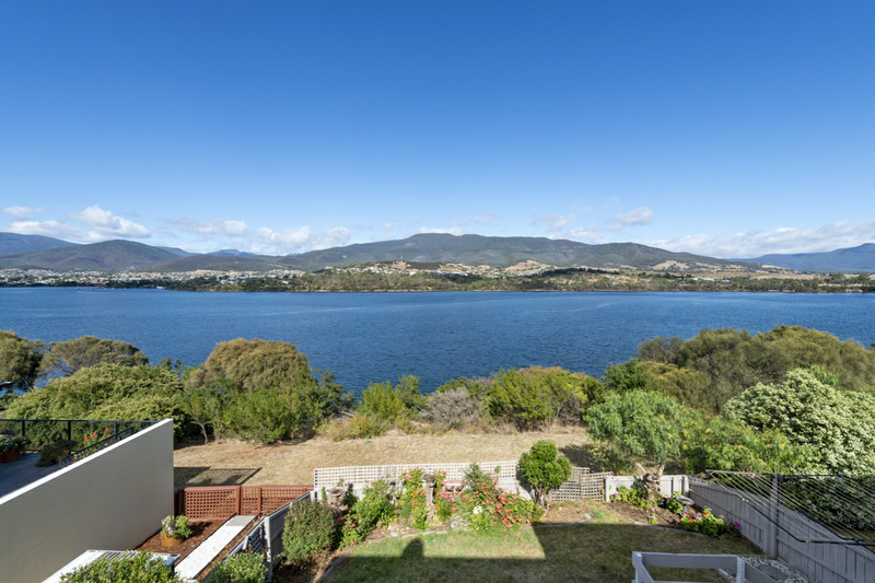 Photo - 1/56 Morrisby Road, Old Beach TAS 7017  - Image 17