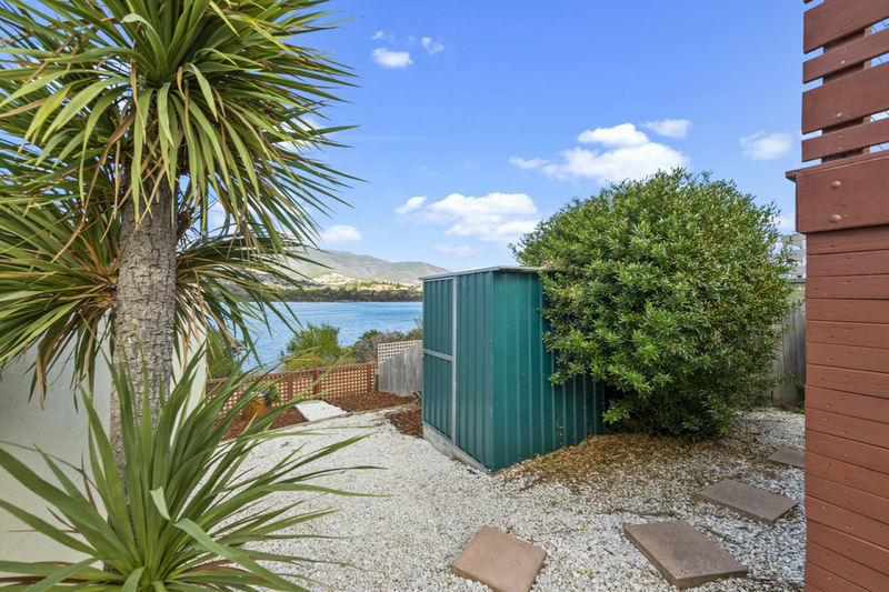 Photo - 1/56 Morrisby Road, Old Beach TAS 7017  - Image 18
