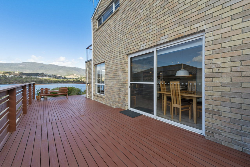 Photo - 1/56 Morrisby Road, Old Beach TAS 7017  - Image 19