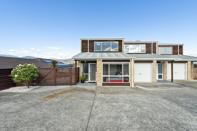 Photo - 1/56 Morrisby Road, Old Beach TAS 7017  - Image 23
