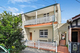 Photo - 157 Australia Street, Camperdown NSW 2050  - Image 1