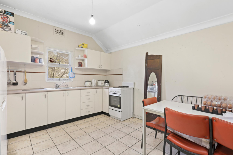 Photo - 157 Australia Street, Camperdown NSW 2050  - Image 3