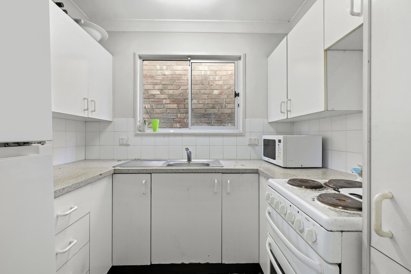 Photo - 157 Australia Street, Camperdown NSW 2050  - Image 4