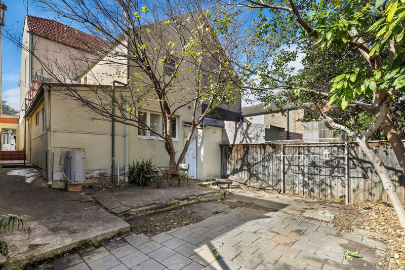 Photo - 157 Australia Street, Camperdown NSW 2050  - Image 5