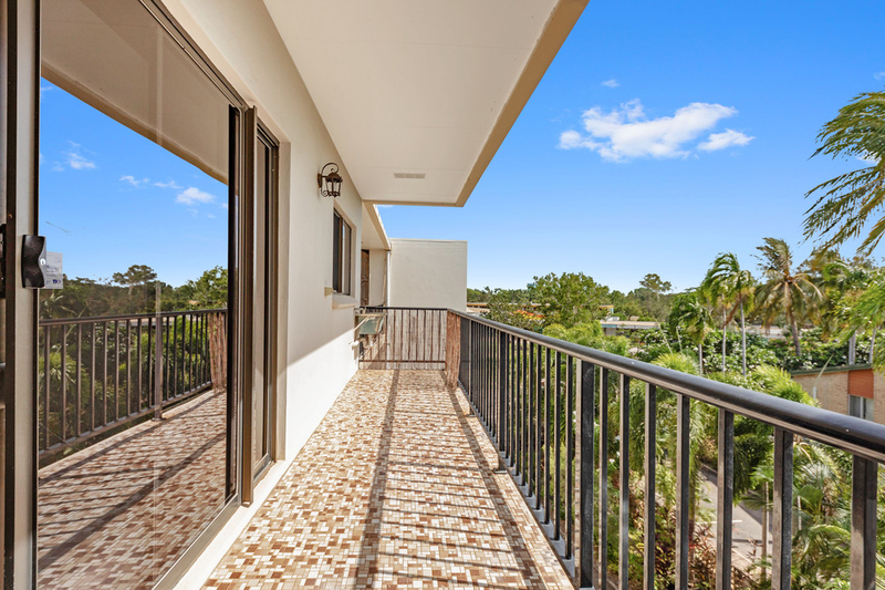 15/73 Aralia St Rapid Creek NT 0810