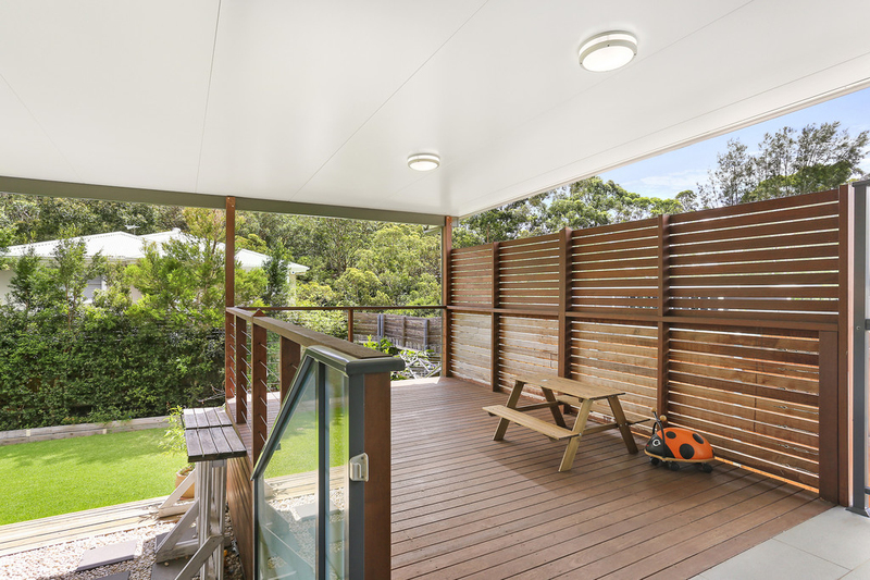 Photo - 1/58 Higginbotham Road, Gladesville NSW 2111  - Image 2