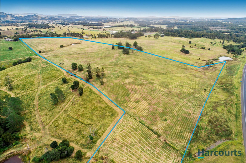1585 Bruce Highway, Kybong QLD 4570