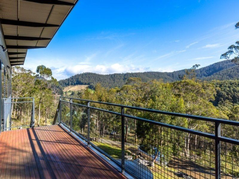 1591 Huon Road, Longley TAS 7150
