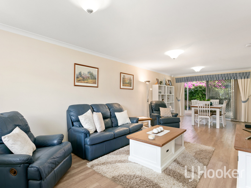 Photo - 15A Hiscox Place, Redcliffe WA 6104  - Image 1