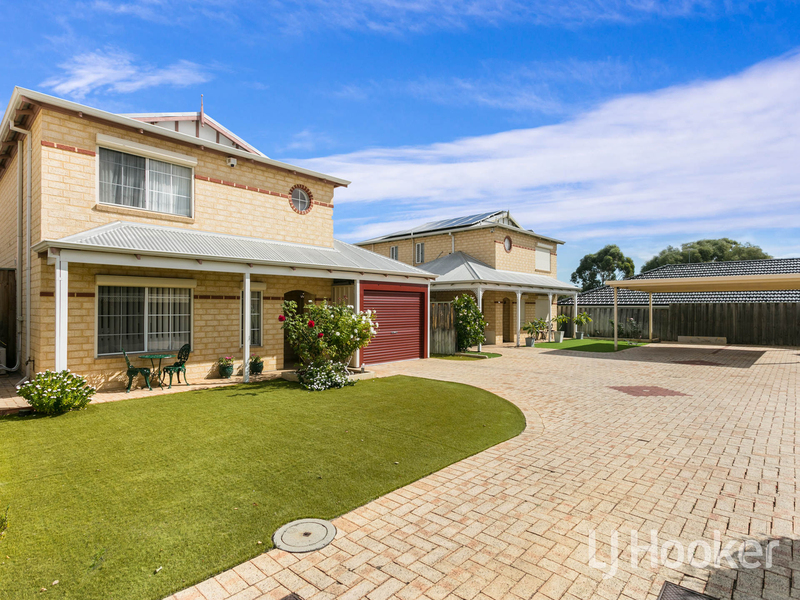 Photo - 15A Hiscox Place, Redcliffe WA 6104  - Image 2