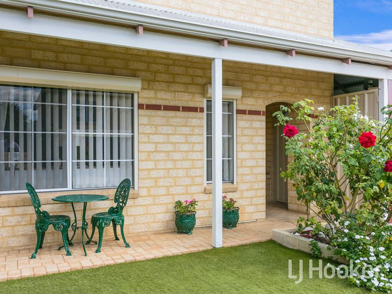 Photo - 15A Hiscox Place, Redcliffe WA 6104  - Image 3