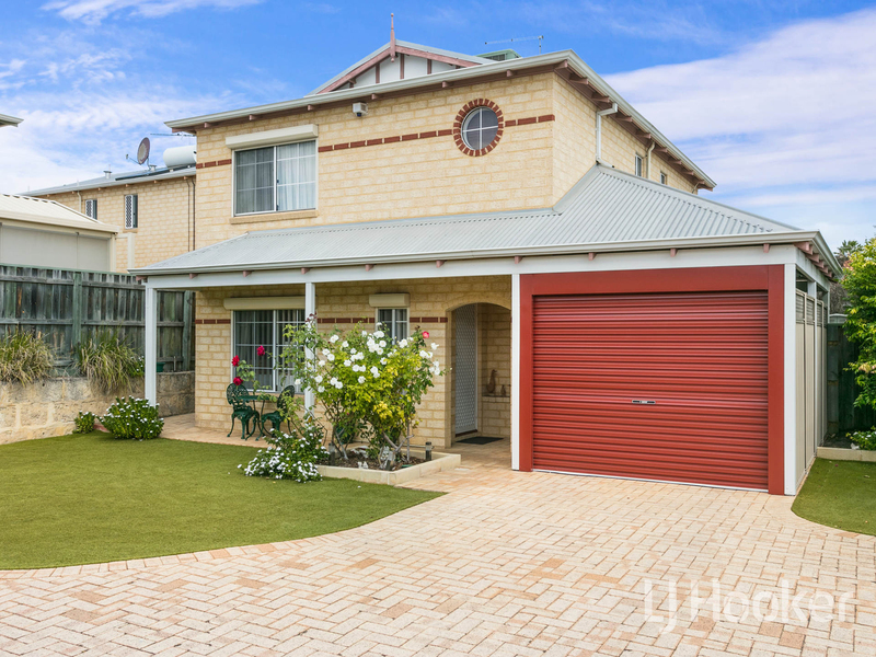 Photo - 15A Hiscox Place, Redcliffe WA 6104  - Image 4