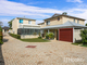 Photo - 15A Hiscox Place, Redcliffe WA 6104  - Image 5