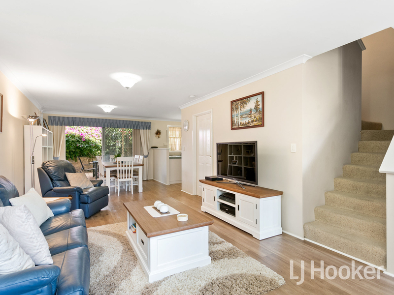 Photo - 15A Hiscox Place, Redcliffe WA 6104  - Image 6