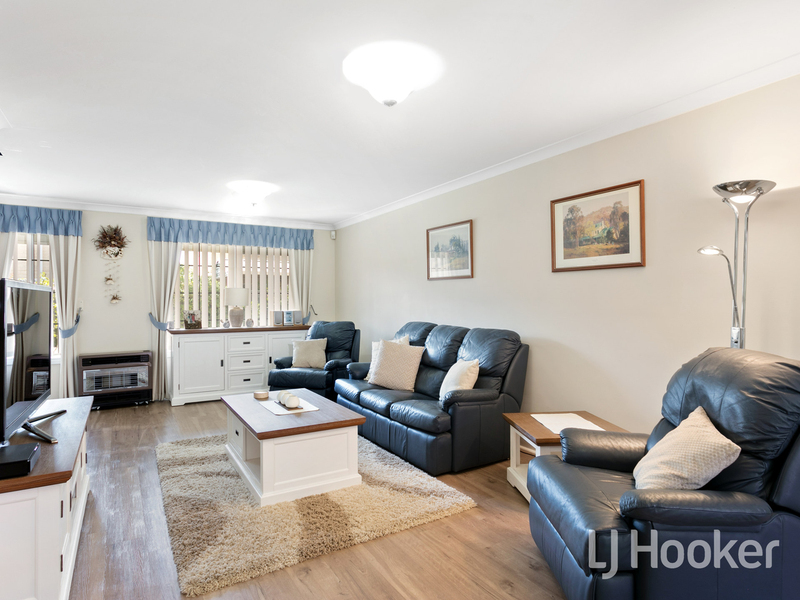 Photo - 15A Hiscox Place, Redcliffe WA 6104  - Image 8