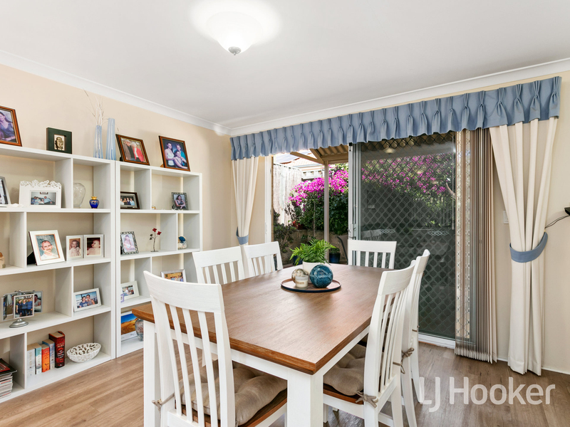 Photo - 15A Hiscox Place, Redcliffe WA 6104  - Image 9