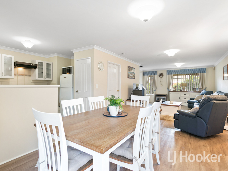 Photo - 15A Hiscox Place, Redcliffe WA 6104  - Image 10