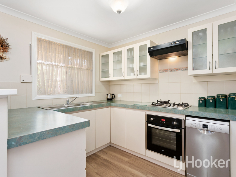 Photo - 15A Hiscox Place, Redcliffe WA 6104  - Image 12