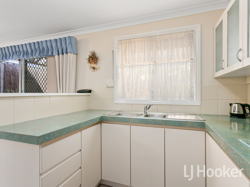 Photo - 15A Hiscox Place, Redcliffe WA 6104  - Image 13
