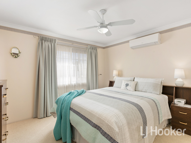 Photo - 15A Hiscox Place, Redcliffe WA 6104  - Image 15