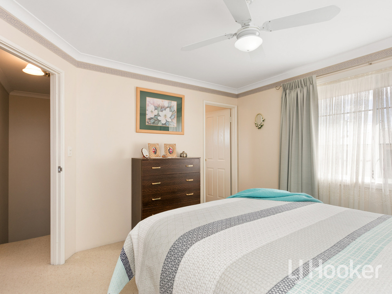 Photo - 15A Hiscox Place, Redcliffe WA 6104  - Image 16