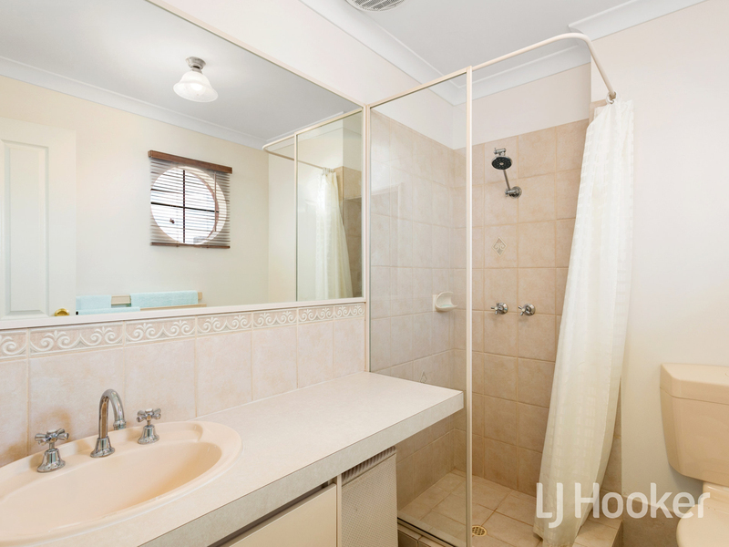 Photo - 15A Hiscox Place, Redcliffe WA 6104  - Image 18