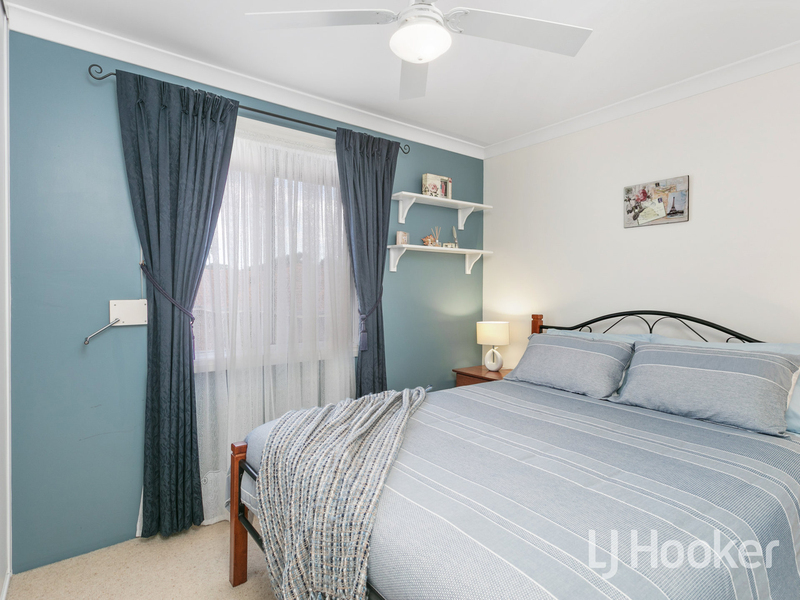 Photo - 15A Hiscox Place, Redcliffe WA 6104  - Image 19