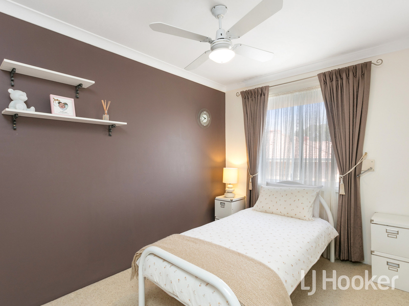 Photo - 15A Hiscox Place, Redcliffe WA 6104  - Image 20